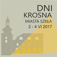 Dni Krosna - Miasta Szkła