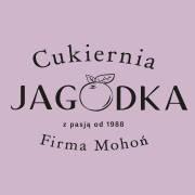 Cukiernia Jagódka Poznań