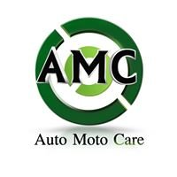 Auto Moto Care