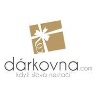Dárkovna.com