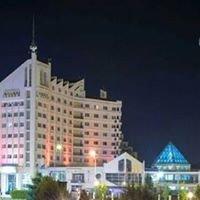 Hotel Mara - Baia Mare