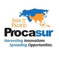 Procasur Asia Pacific
