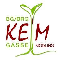 BG&BRG Keimgasse Mödling