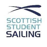 Scottish Student Sailing