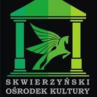 Skwierzyński Ośrodek Kultury Skwierzyna