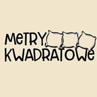 Metry Kwadratowe