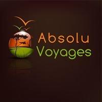 Absolu Voyages