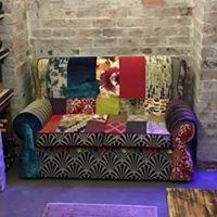 Raspro upholsters - Interior designing & consulting
