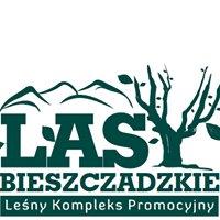 Centrum Promocji Leśnictwa w Mucznem