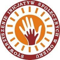 Stowarzyszenie Inicjatyw Społecznych w Osieku