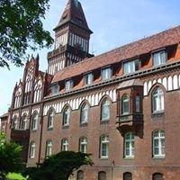 Urząd Miasta Inowrocławia