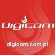 Digicom