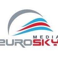 EUROSKY MEDIA