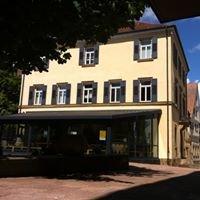 Römermuseum Güglingen