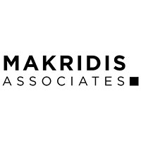 MAS - Makridis Associates
