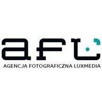 Fotografia eventowa.pl