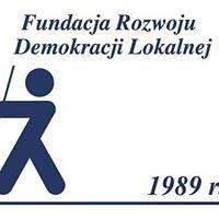 Świętokrzyskie Centrum Fundacji Rozwoju Demokracji Lokalnej