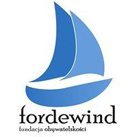 Fundacja Fordewind Obywatelskości