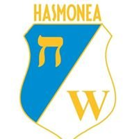 Maccabi Hasmonea - Wrocław