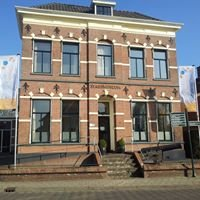 Stads-museum Groenlo