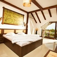 Danube Delta Resort & Hotel Plutitor GGGociman