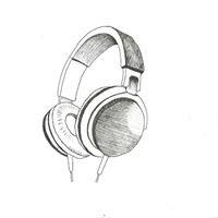 Praktyka muzyczna