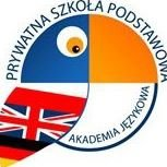"""Prywatna Szkoła Podstawowa """"Akademia Językowa"""" z Oddziałami Dwujęzycznymi"""