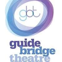 Guide Bridge Theatre