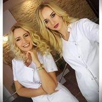 Salon Kosmetyki i Wizażu B&A