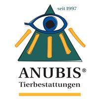 ANUBIS-Tierbestattungen