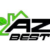 A-Z BEST