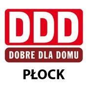 DDD Płock