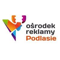 Ośrodek Reklamy Podlasie