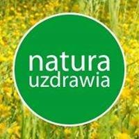 Natura-Uzdrawia.pl