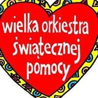 Sztab WOŚP Opole