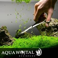 AquaWojtal