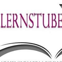 Lernstube - Hechingen