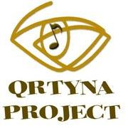 Qrtyna Project
