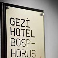 Gezi Aparts