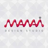 Malai Design Studio