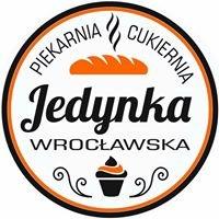 Jedynka Wrocławska - Piekarnia/Cukiernia