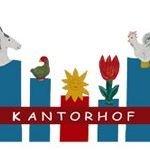 Kantorhof - Erlebnis- & Urlaubs-Bauernhof