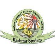 Kashmir Student