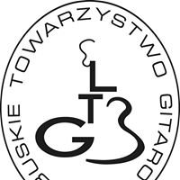 Lubuskie Towarzystwo Gitarowe