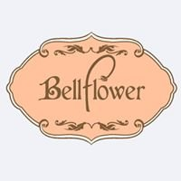 Bellflower Art