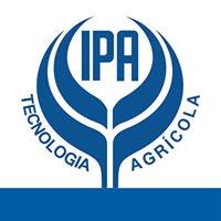 Instituto Agronômico de Pernambuco - IPA