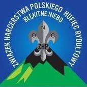 ZHP Hufiec Rydułtowy