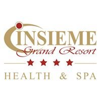 Insieme Grand Resort