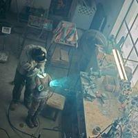 Odlewnia Artystyczna/ Art Foundry