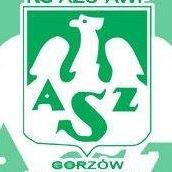 AZS AWF Gorzów Wielkopolski